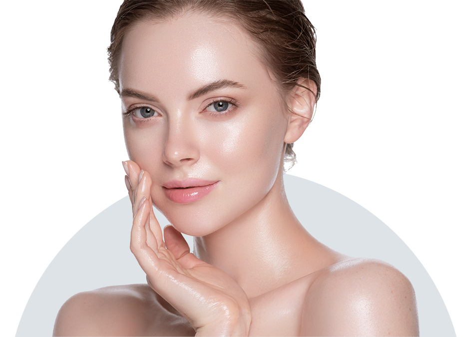 Healthy, Beautiful Skin Is Our Passion