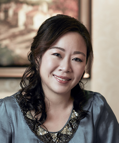Dr Wong Su-Ni Dermatologist