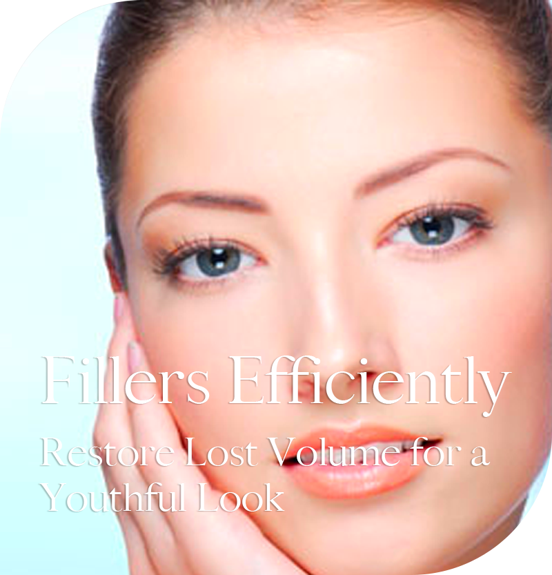 Filler Injections
