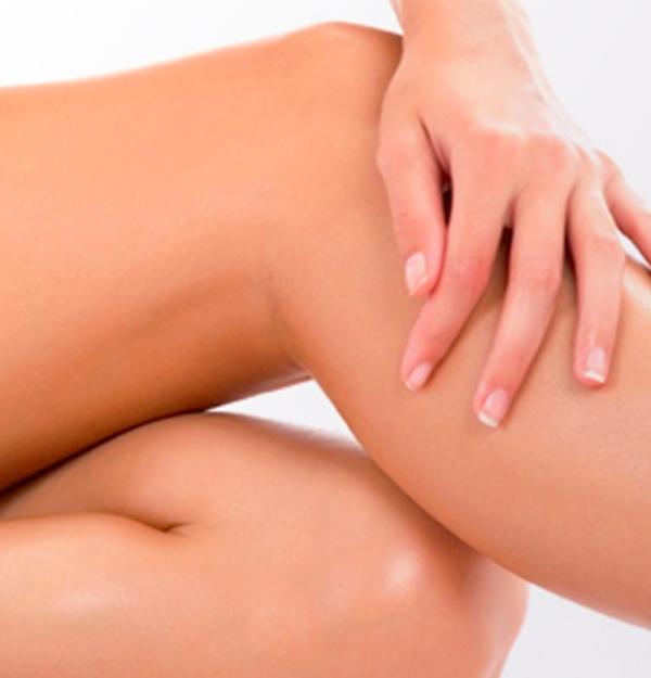 Lumps & Bumps (Skin Growths)