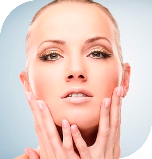 MicroExfoliation / Microdermabrasion